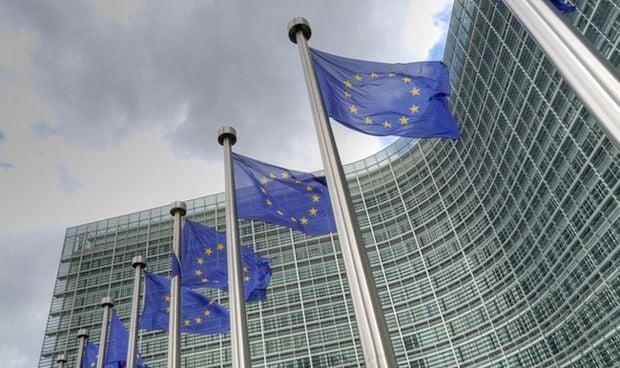 España está en la 'mitad de tabla' europea de prevalencia en EPOC