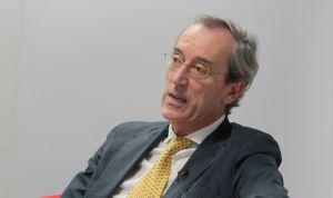 España estabiliza el número de trasplantes cardiacos en 300 al año