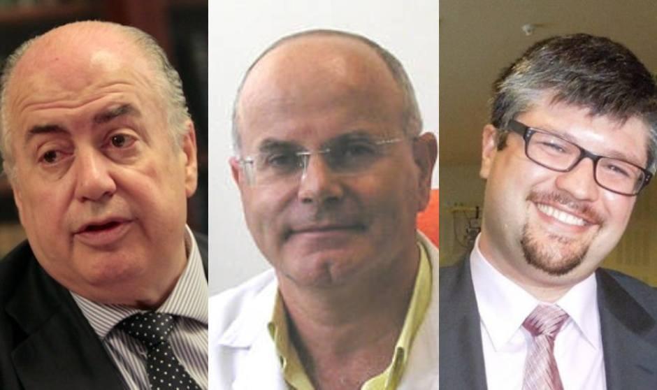 Gestionar pandemias sin estado de alarma exigirá control judicial constante