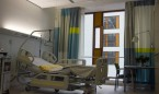 España es el cuarto país con más hospitalizaciones evitables de la OCDE