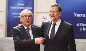 España evita la multa pero la sombra de los recortes en 2017 acecha al SNS