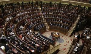 España, a un paso de fijar el primer ratio enfermera/paciente de Europa