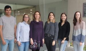 España firma el primer mapa genético del tipo más común de hepatitis C