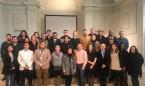 España forma en trasplantes a profesionales sanitarios iberoamericanos