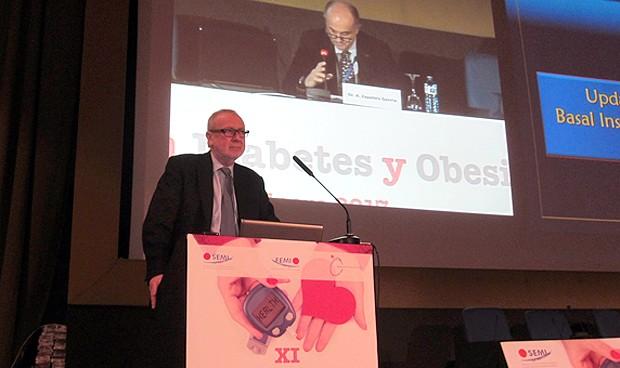 España frena las nuevas fórmulas anti-diabetes por su alto precio