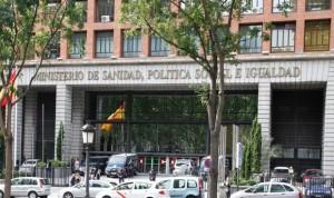 España ha autorizado cultivar 4 hectáreas de cannabis medicinal en un año
