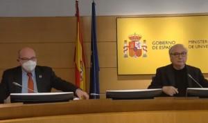 España homologará los títulos de Medicina en un plazo máximo de 6 meses