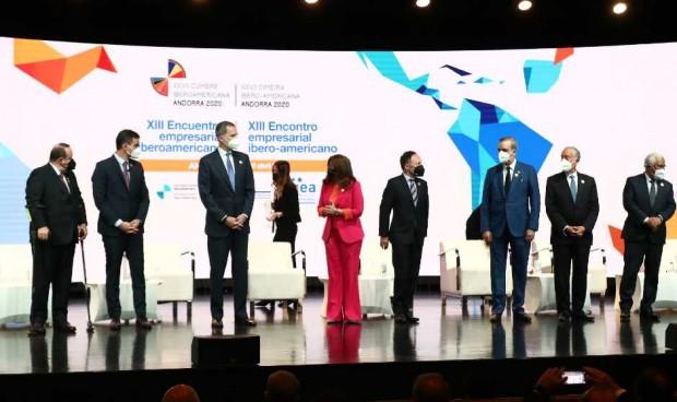 España, partidaria de impulsar un Tratado Internacional de Pandemias
