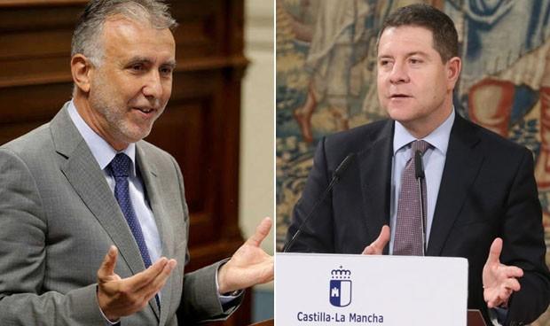 España inicia el intercambio de historiales médicos entre comunidades