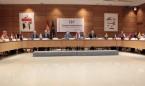 España inicia su propio estudio para comprobar la efectividad de Bexsero