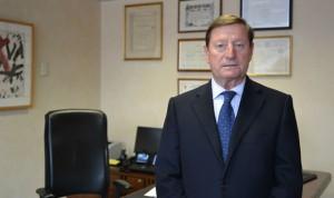España, la 'china' en el zapato de Almirall: pierde un 12% de sus ventas
