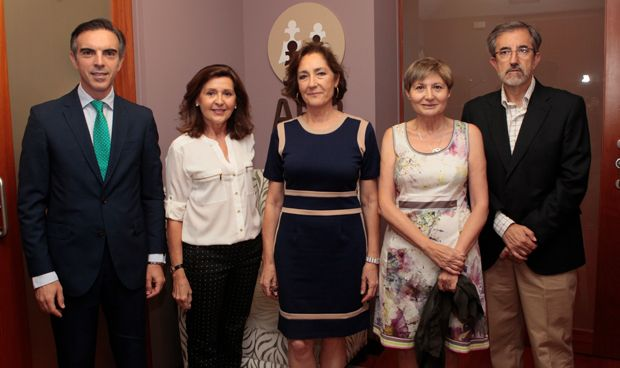 España lanza la primera guía sobre el abordaje de las alergias alimentarias
