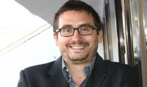 España, líder en investigación de la leucemia mieloblástica aguda