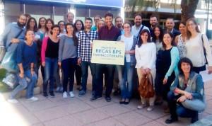 España, líder europeo de la súper especialización en Farmacia Hospitalaria