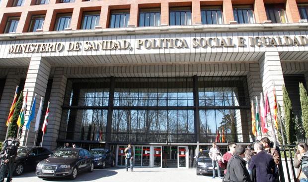 España, líder europeo en tratamientos de reproducción asistida