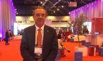 España lidera el Congreso de la Asociación Europea de Hematología