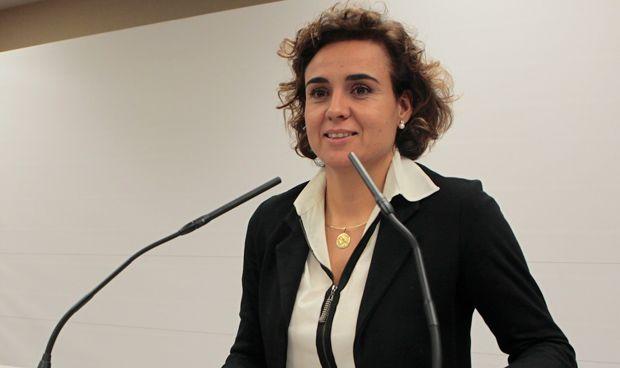 España lidera el escudo de la OMS contra los productos médicos falsificados