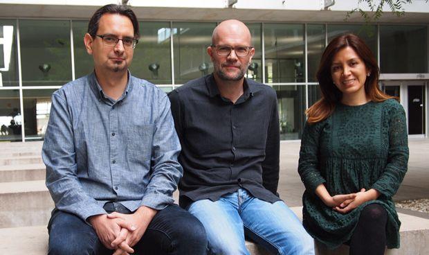 España lidera el mayor estudio genético sobre el ictus