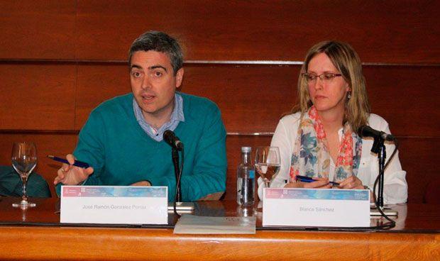 España lidera la lucha contra la púrpura trombocitopénica inmune