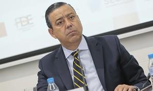 España lidera la implantación de la receta electrónica privada en Europa