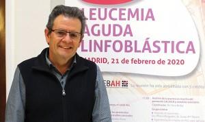 España lidera un proyecto europeo sobre leucemia aguda linfoblástica