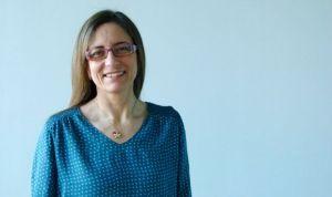 España lidera un proyecto para detectar el cáncer con una gota de sangre