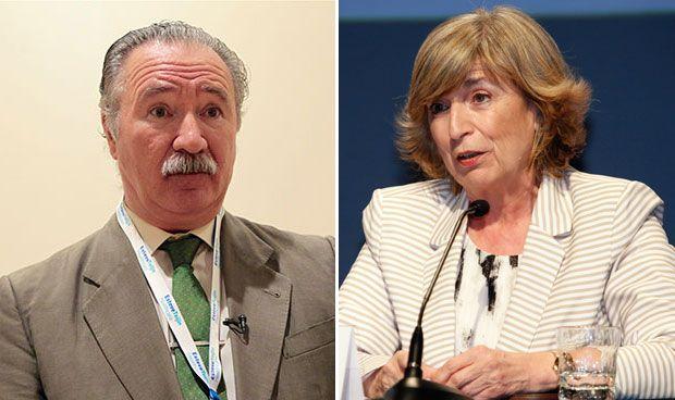 España logra hacerse con la organización del Europeo de Neumología en 2019
