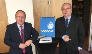 España logra que la Asociación Médica Mundial luche contra la pseudociencia