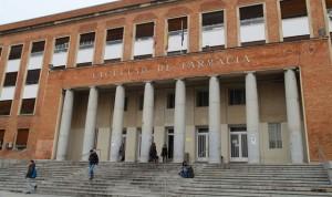 Diez facultades de Farmacia españolas entre las 300 mejores del mundo