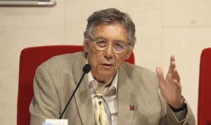 España mira a la Medicina islámica y china en su carrera hacia la Unesco