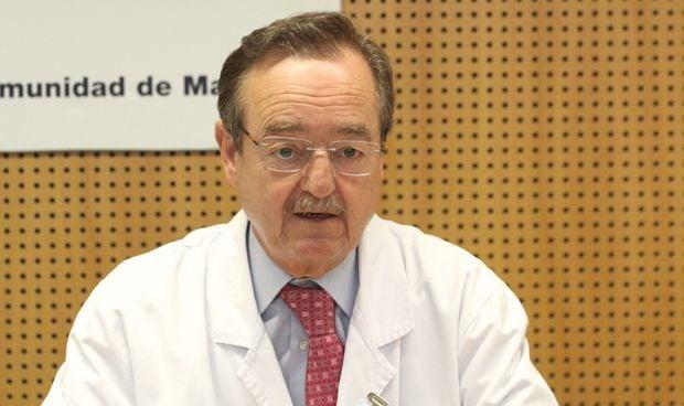España modifica su normativa de conducción para pacientes cardiovasculares