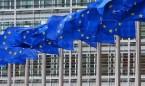 España multiplica por cuatro su llamamiento europeo en busca de enfermeras