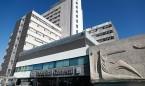 España necesita 21.400 millones para estar al nivel hospitalario de la OCDE