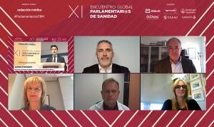 """""""España necesita una Agencia de Salud Pública con gestión profesionalizada"""""""