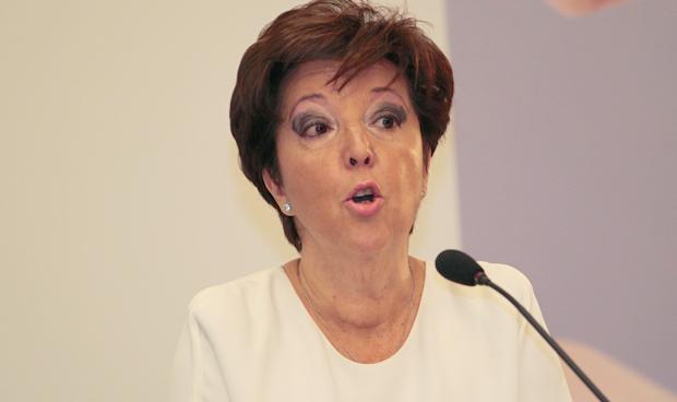 España no logra bajar de 50.000 muertes/año por causa directa del tabaco