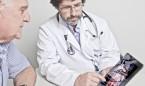 20 países de la UE, por delante de España en cardiólogos por habitantes
