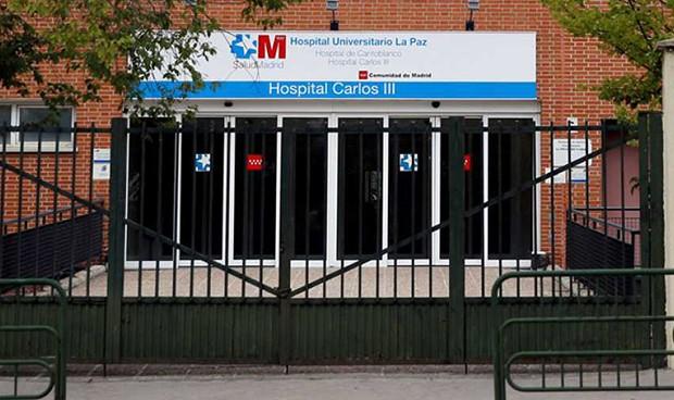 España, oficialmente libre del primer episodio de fiebre hemorrágica