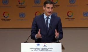 España pacta en la ONU adaptar su sanidad a las tradiciones del inmigrante
