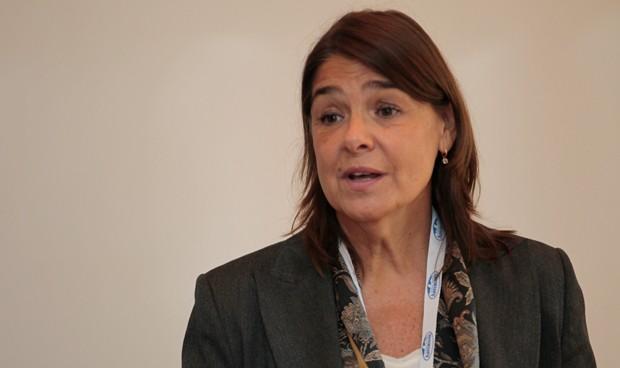 España participa en el 65% de los ensayos clínicos plurinacionales de la UE