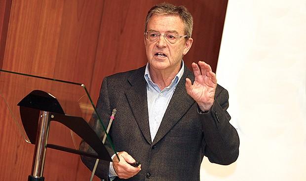 España participa en un ensayo mundial para evitar trombos en la sangre