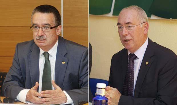 España perderá 16.000 médicos de Primaria en los próximos 10 años