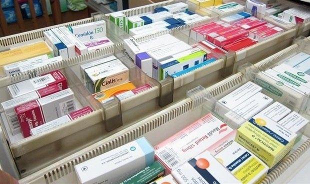 España pierde 20.000 pacientes libres de copago farmacéutico en un año