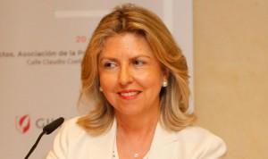 España, pionera en CART: aprueba la financiación de Yescarta (Gilead)