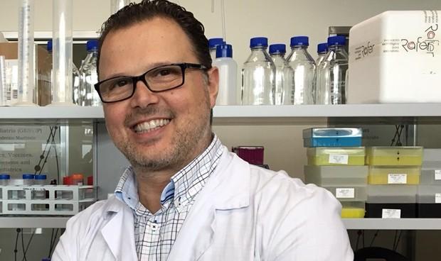 España prepara dos vacunas ante la epidemia del virus de la bronquiolitis