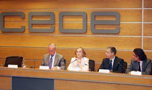 España, primer país en incorporar el código ético en tecnología sanitaria