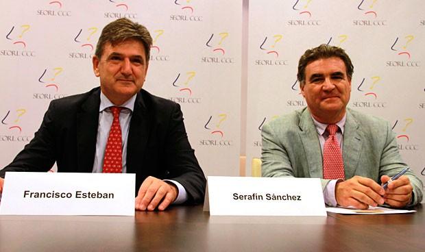 España, primer puesto mundial en cáncer de laringe