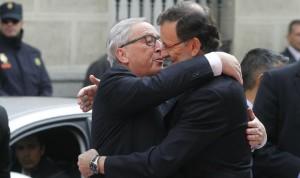 España promete a Bruselas nuevos 'tajos' al gasto sanitario en 2017