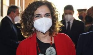 España solo prorrogará el estado de alarma si lo piden expertos