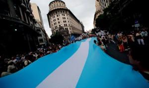España, puerta de Europa a la llegada de médicos argentinos