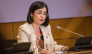 España recibe un millón de vacunas de Pfizer y Moderna contra el Covid-19